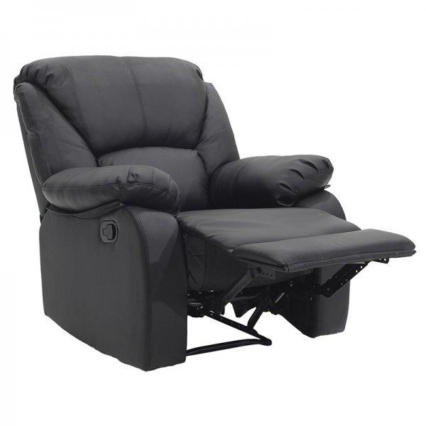 Πολυθρόνες relax