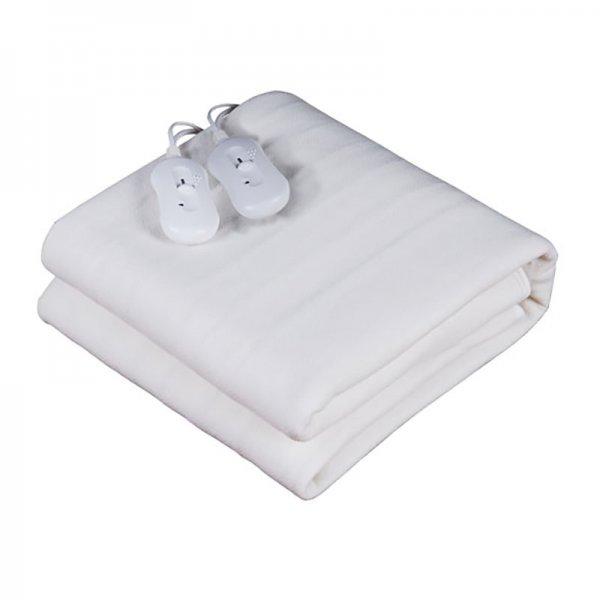 Ηλεκτρικές Κουβέρτες & Υποστρώματα
