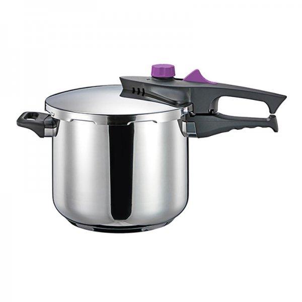 Σκεύη και εργαλεία μαγειρικής