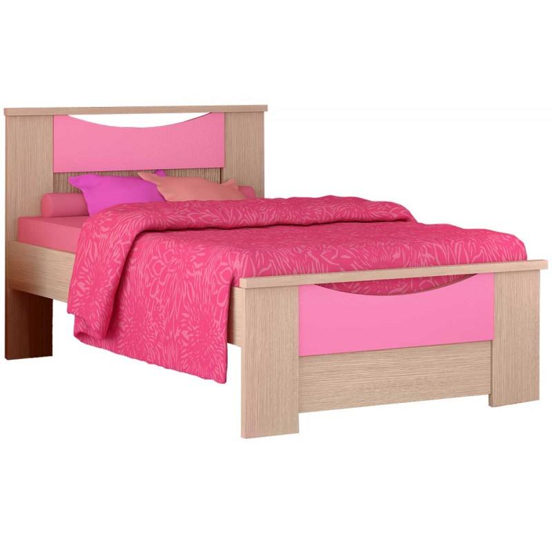 9322c8dbc10 Παιδικό κρεβάτι μονό