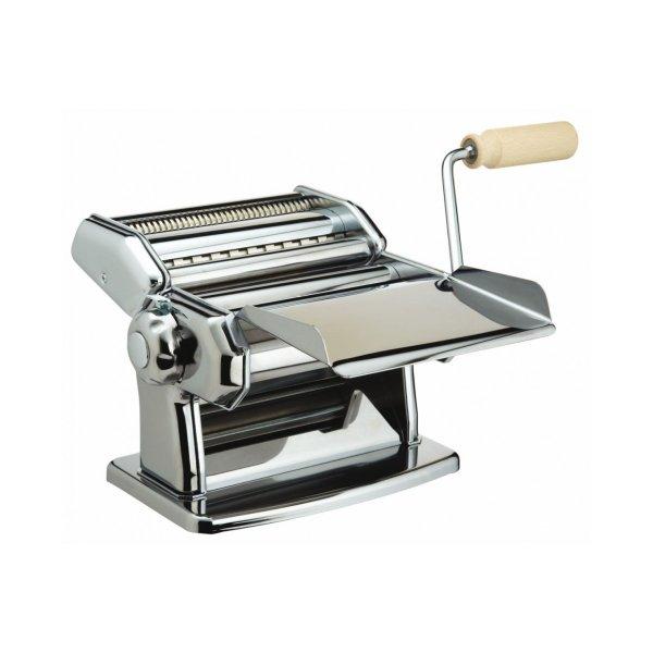Μηχανές φύλλου - ζυμαρικών