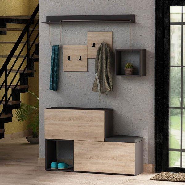 468760652e7 Έπιπλα εσωτερικού χώρου - Προσφορές και χαμηλές τιμές | Kollises.gr