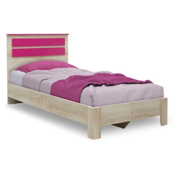 Κρεβάτια παιδικά