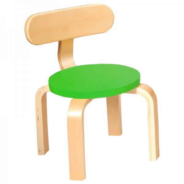 Καρέκλες παιδικές